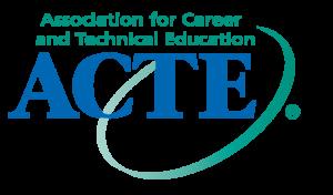 ACTE logo(r)_cmyk (1)