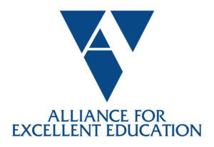 AEE Logo Vert JPG