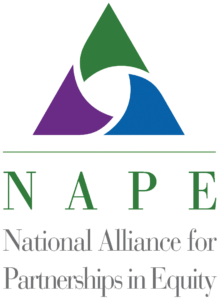NAPE logo without background 1