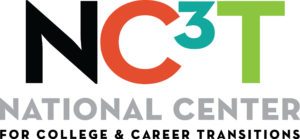 NC3T logo no background