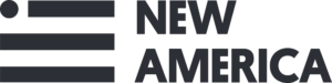 New-America Logo