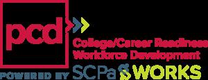 PCD logo_RGB